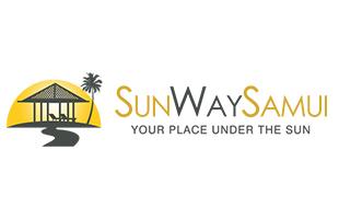 Property Asia welcome Sunway samui estate agent to Thailands premier website portal